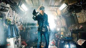 ready player one trailer twitter is spotting all the easter eggs