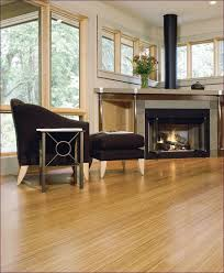 furniture awesome wood floor installation cost bamboo flooring