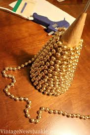 536 best christmas crafts u0026 decor images on pinterest diy