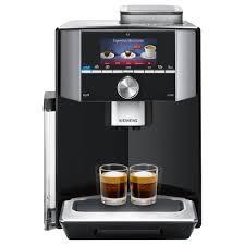 Einbauk He G Stig Kaufen Kaffeevollautomat Online Kaufen Top Marken Auf Amazon De