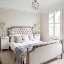 Beautiful Master Bedrooms by 1930s House Tour 25 Beautiful Homes 1930s House Master