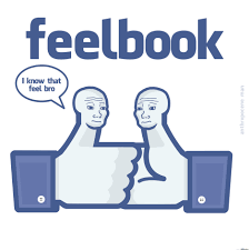 Feeling Memes - feelbook help you connect and feel with the people in your feeling