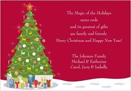 funny christmas card message ideas u2013 happy holidays