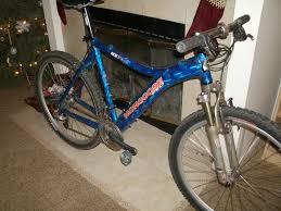 Mongoose Comfort Bikes Next