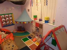 how to organize your house marvelous home toddler playroom furniture design introducing