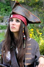 pirate halloween makeup ideas 68 best jack sparrow cosplay images on pinterest sparrows