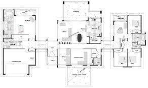 home designs acreage qld inspiring house plans australia acreage ideas best inspiration