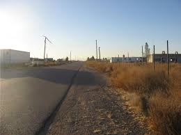 El Paso Property Tax Records El Paso Tx Land Lots For Sale 263 Listings Zillow