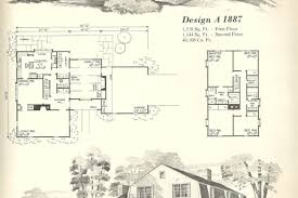 dutch colonial house plans gambrel dutch colonial house plans gambrel roof house dutch