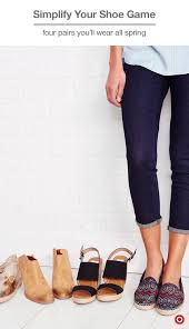 target black friday shoes 348 best top accessories images on pinterest target style chic