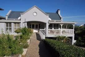 4 bedroom house for sale in hemel en aarde estate hermanus