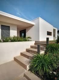 Cozy House Design In Italy - Italian home design