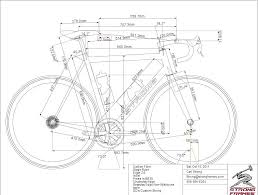 bikes sunday blueprint bmx blueprints of motorcycles bicycle full size of bikes sunday blueprint bmx blueprints of motorcycles bicycle blueprint bike blueprint motorcycle