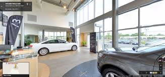 audi dealership inside automotive archives page 4 of 4 google street view trusted