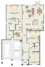 the marlow 2b floor plan signature homes