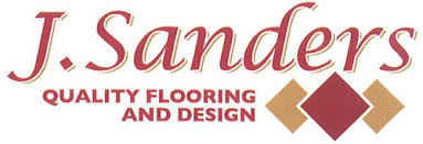 hardwood fairview heights il discount flooring stores
