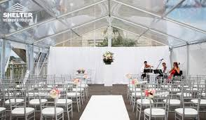 clear wedding tent transparent wedding tent arched marquee sales for outdoor event