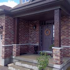 Exterior Home Design Help by Faux Wood Columns For A Front Door Faux Wood Workshop