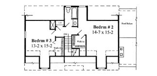 cape house floor plans modified cape house plan 3785tm architectural designs house