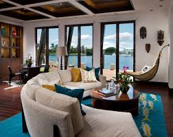 Top  Best Tropical Living Rooms Ideas On Pinterest Tropical - Urban living room design