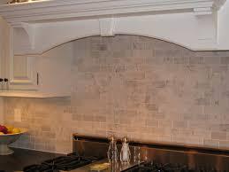Carrara Marble Subway Tile Kitchen Backsplash Marble Tile Backsplash Shellecaldwell