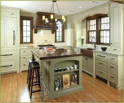 Wrought Iron Kitchen Light Fixtures Wrought Iron Light Fixtures Kitchens Kitchen Lighting Options
