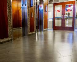 express flooring locations 100 images carpet wood laminate