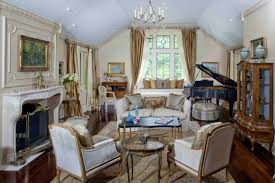 ways to decorate a living room creative ways how to decorate living room with piano
