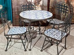 patio 18 lowes furniture clearance stunning delightful mesmerizing
