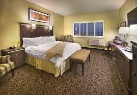 Desert Diamond Casino Buffet by Desert Diamond Casino U0026 Hotel 2017 Room Prices Deals U0026 Reviews