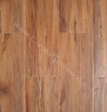 gemwoods beli scottsdale 0163 hardwood flooring