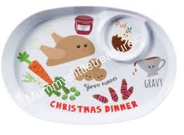 children s theme bowls plates and cups ebay