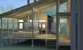 porch plans for mobile homes composite custom prefabricated porch houses designed kaf mobile