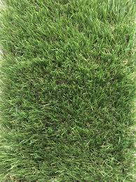 Astro Turf Fake Grass 3 Styles For 3 Budgets Artificial Grass Turf Lawn Astro
