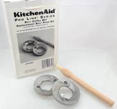 Kitchenaid Burr Coffee Grinder Review Interesting Kitchenaid Coffee Grinder Parts Proline Inside Decor