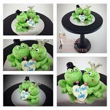 cakes with character cakes with character instagram photos