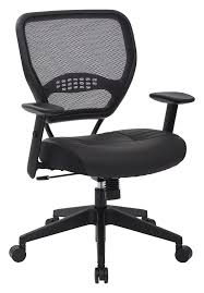 Types Of Chairs by An Overview Of Types Of Lumbar Support U0026 Ergonomic Office Chairs