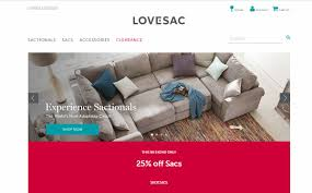 Lovesac Stock Lovesac Rated 4 5 Stars By 1 193 Consumers Lovesac Com Consumer