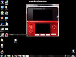 free 3ds emulator for android how to 3ds emulator omegaruby free and no