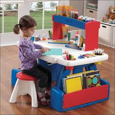 living room magnificent kmart bedroom sets cheap toddler