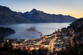 30 of the world u0027s most beautiful small towns that you have