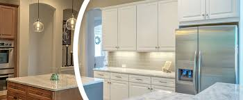 kitchen cabinets door replacement kelowna cabinet refacing n hance wood refinishing kelowna