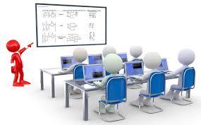 plc programmable logic controller software manual training