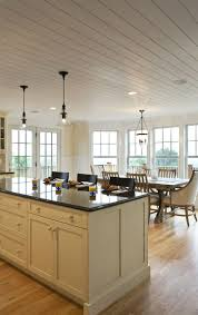 cape cod homes interior design kitchen creative cape cod kitchen and bath design decorating
