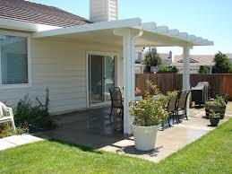 Patio Ideas For Small Backyard Architecture Patio Cover Roof Ideas Covered Design Architecture