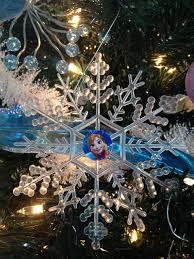 32 best frozen tree images on frozen