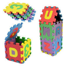 unbranded numbers u0026 letters baby toys ebay