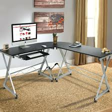 home office writing desk office design home office table writing desk home office table
