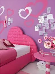 room paint ideas for teenage idolza