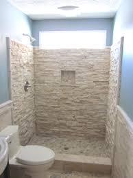 bathroom design white clawfoot bathtub bathroom corner shower